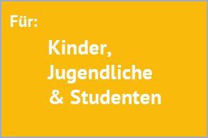 Permalink auf:Lern- und Jugendcoaching für Kinder und Jugendliche