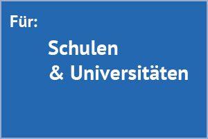 Permalink auf:Lern- und Jugendcoaching in Schulen und Universitäten